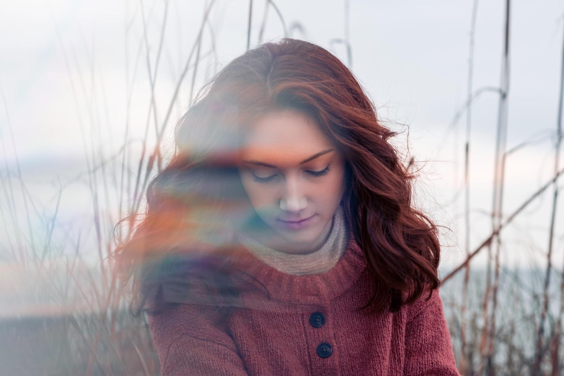 Go to Katelyn Montagna's profile