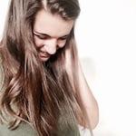 Avatar of user Lauren Sauder