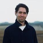Avatar of user Adam Mathieu
