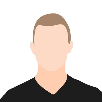 Go to Michal Kormaník's profile