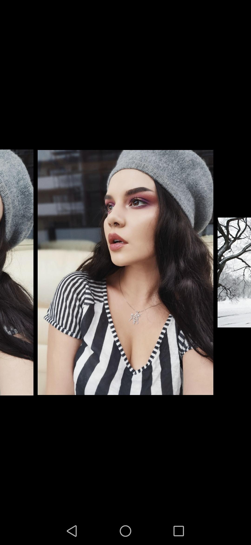 Go to Luiza Balan's profile
