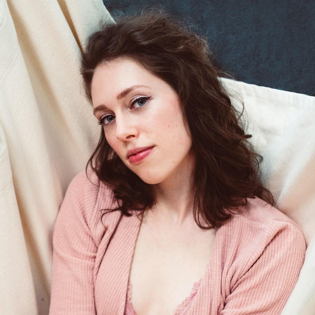 Go to Monika Kozub's profile