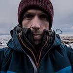 Avatar of user Jonathan Bean