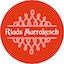 Avatar of user Riads Marrakesch