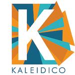 Avatar of user Kaleidico