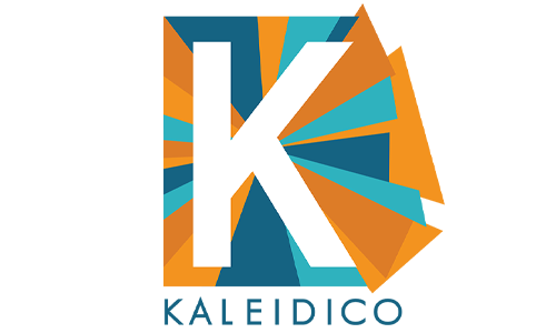Go to Kaleidico's profile