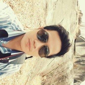 Go to Dai Phong's profile