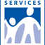 Avatar of user Child Care Services Association