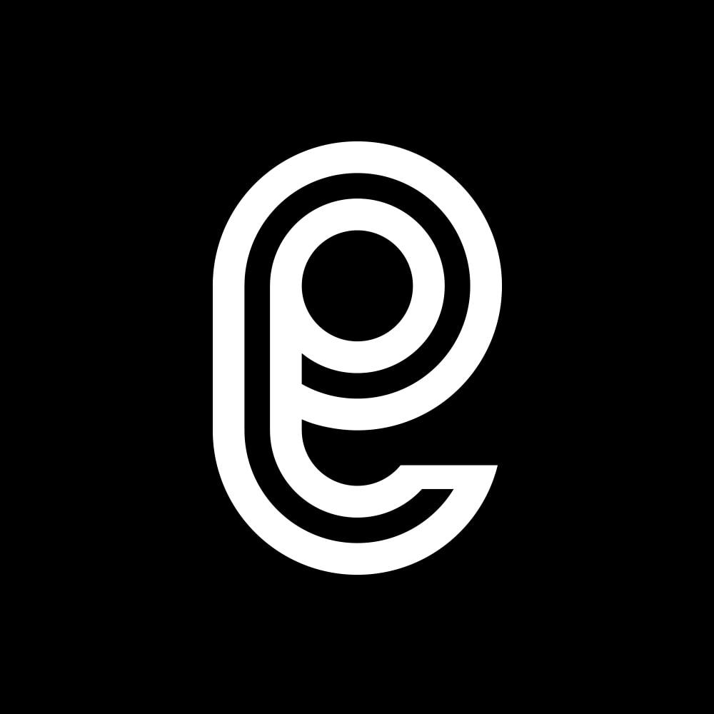 Go to Emanuel Musa's profile