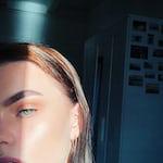 Avatar of user Aleksandra Foslie Jentoft