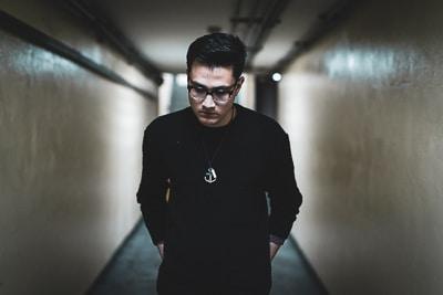 Avatar of user Sayo Garcia
