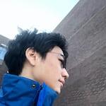 Avatar of user Fengyou Wan