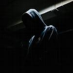 Avatar of user Shutter Up