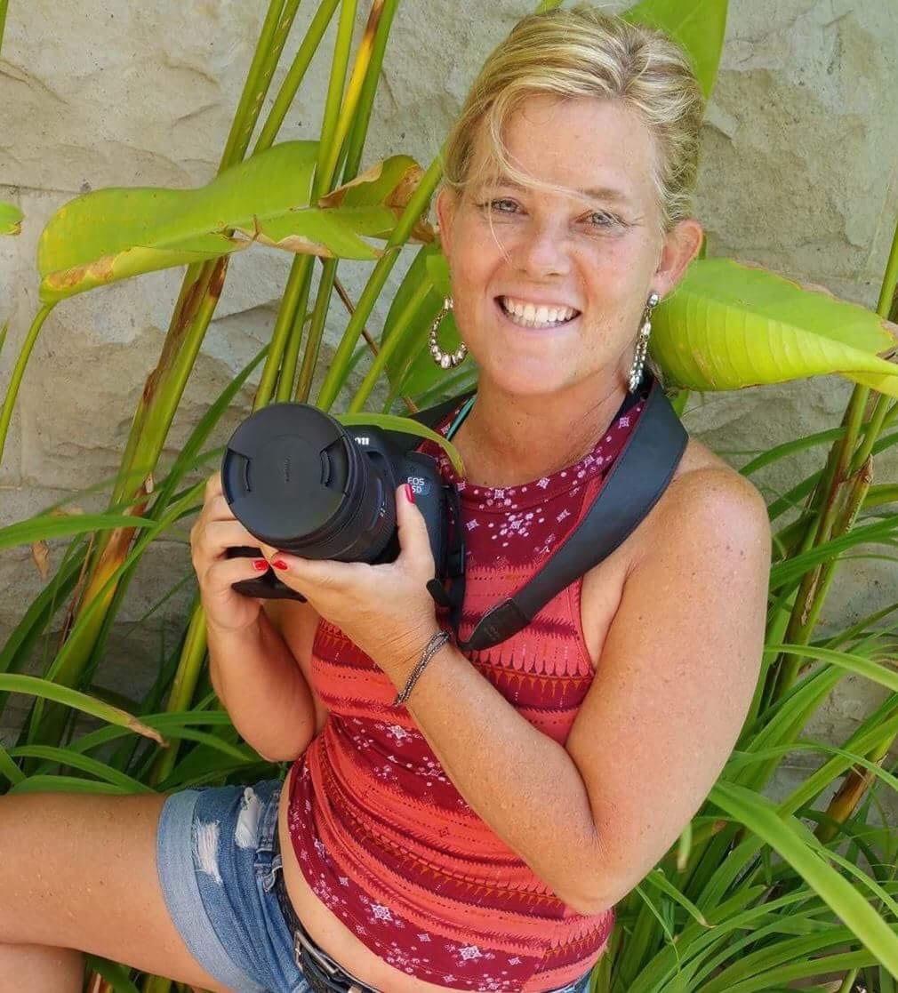 Go to Susan Karasek's profile