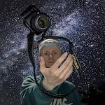 Avatar of user Hunter Dalton