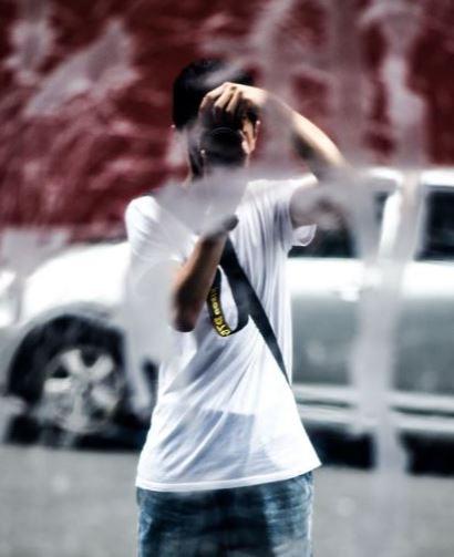Avatar of user Zane Lee