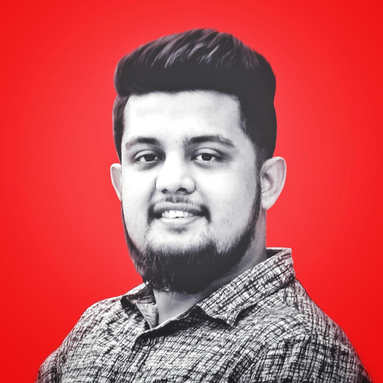 Go to Radowan Nakif Rehan's profile