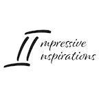Avatar of user Impressive Inspirations