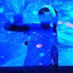 Avatar of user Anton Shuvalov
