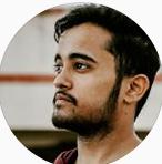 Go to Piyush Joshi's profile