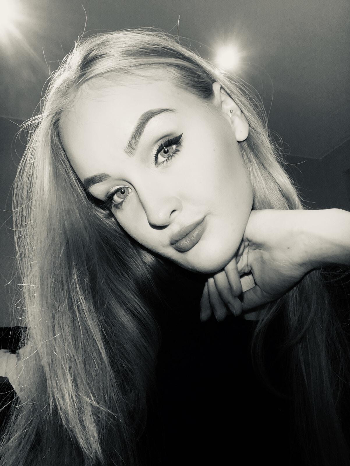 Go to Ieva Šalnaitė's profile