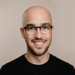 Avatar of user John Wilson