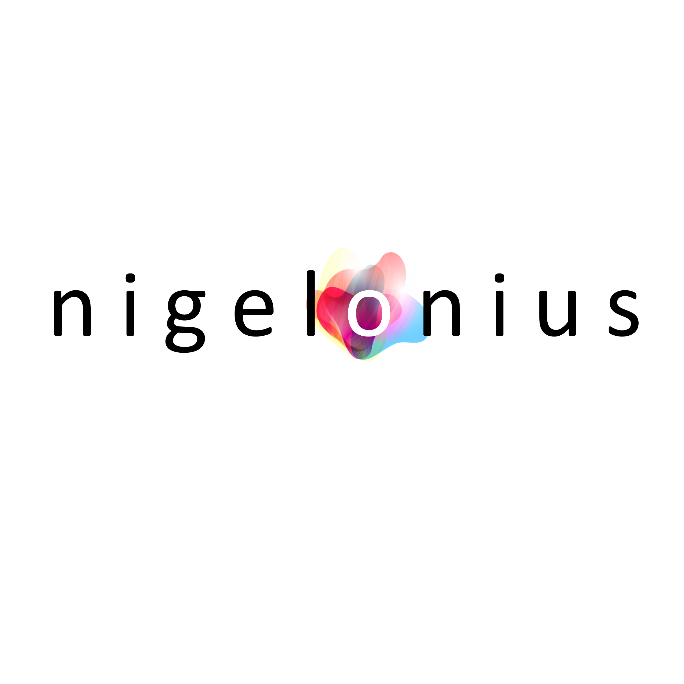 Go to Nigelonius's profile