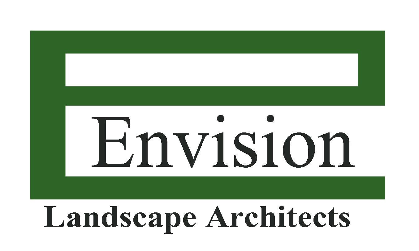 Avatar of user Envision landscapes