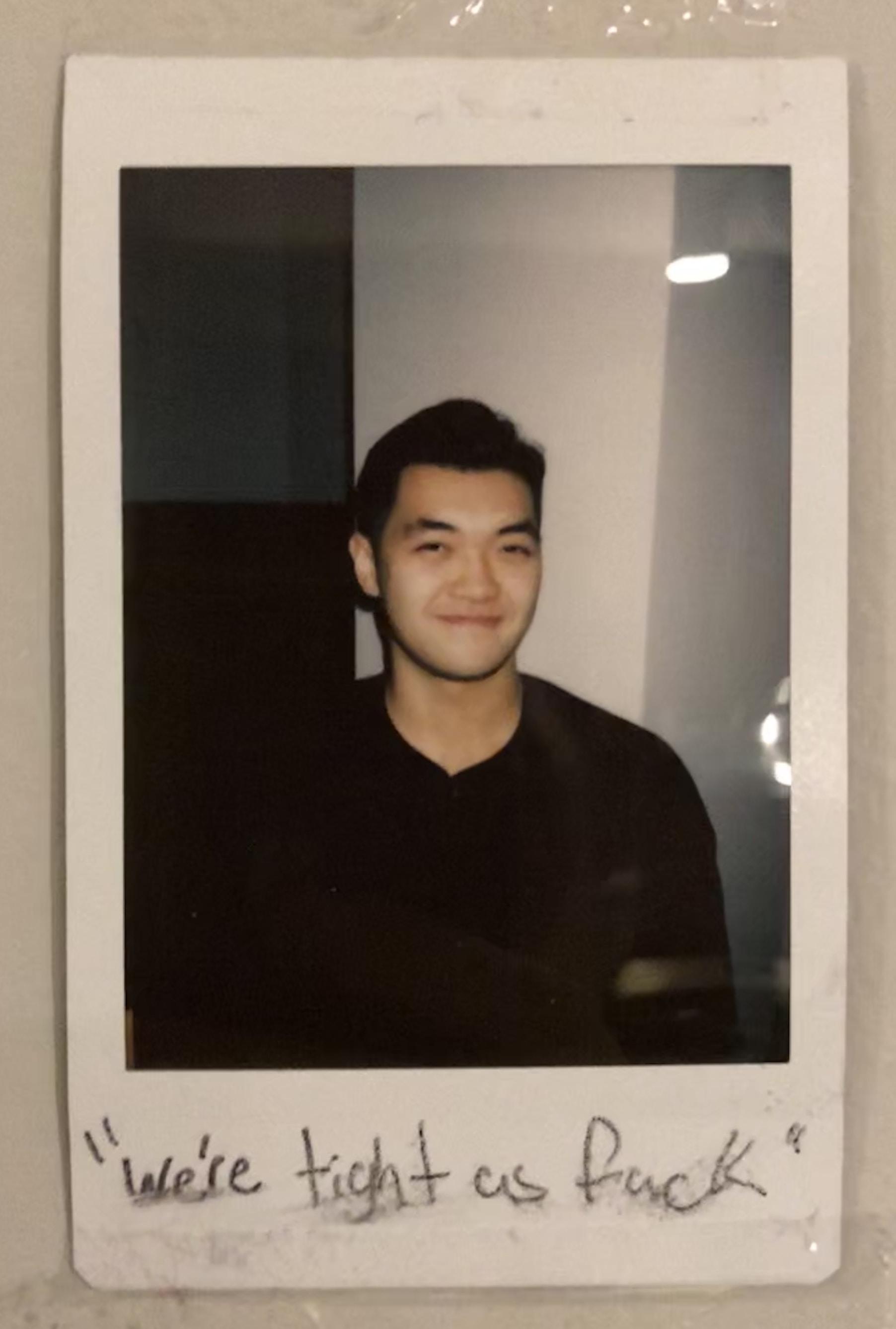 Go to Jacky Chiu's profile