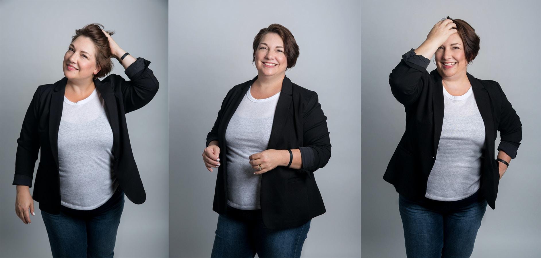 Avatar of user Heather Gill