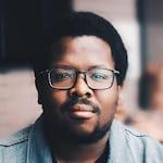 Avatar of user Abo Ngalonkulu