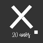 Avatar of user Lxmax Design Studio