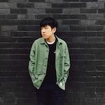 Avatar of user Zhanjiang Chen