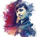 Avatar of user Shivam Kumar