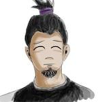 Avatar of user junski here