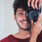Avatar of user Safarulla Kasmi