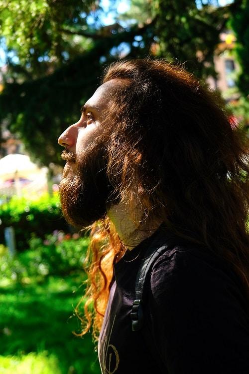 Go to Aykut Özen's profile