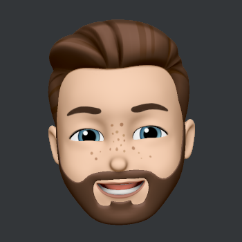 Avatar of user Jonathan Simcoe