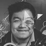 Avatar of user Edsel Pingol