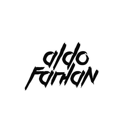 Go to Aldo Farhan's profile