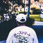 Avatar of user Jazz Borquez
