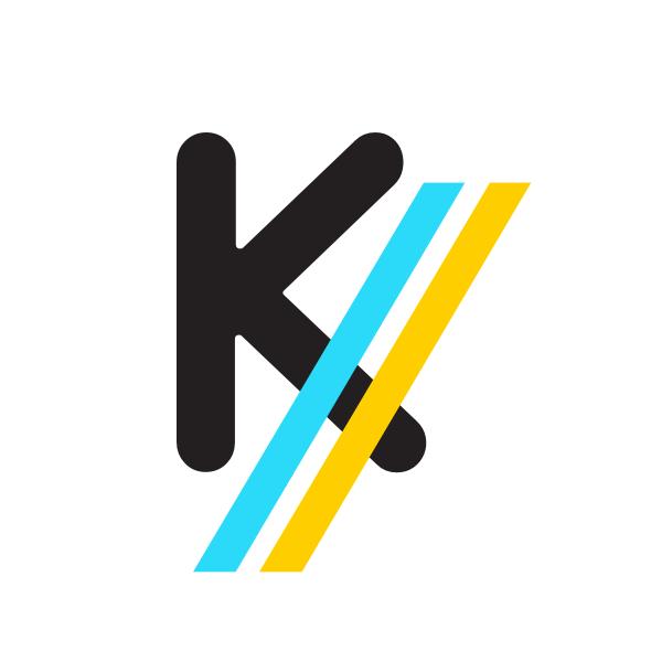 Go to Kardemon Digital Agency's profile