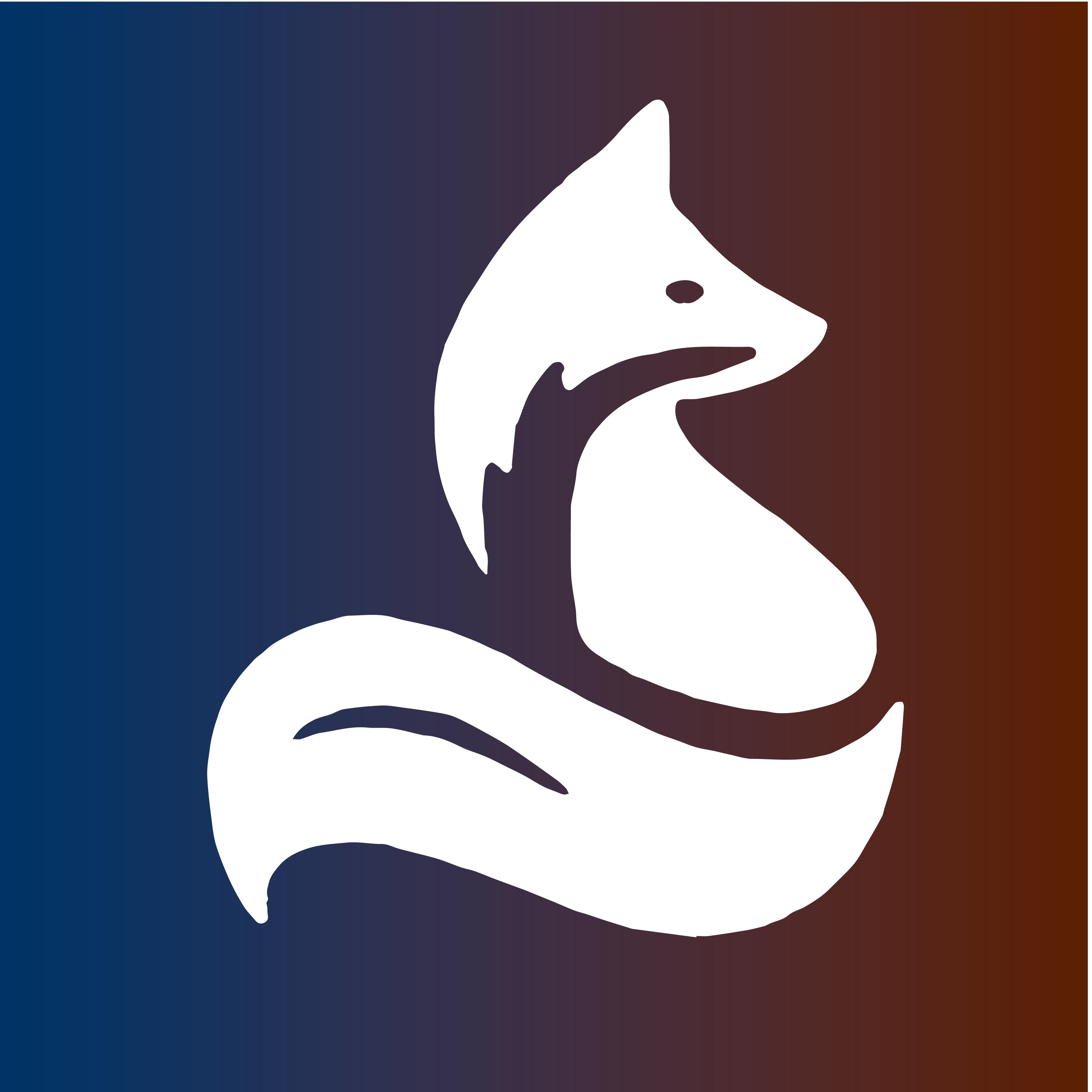 Avatar of user metaFox Training & Development