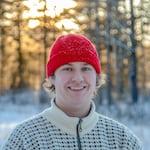 Avatar of user Otto Hyytiälä