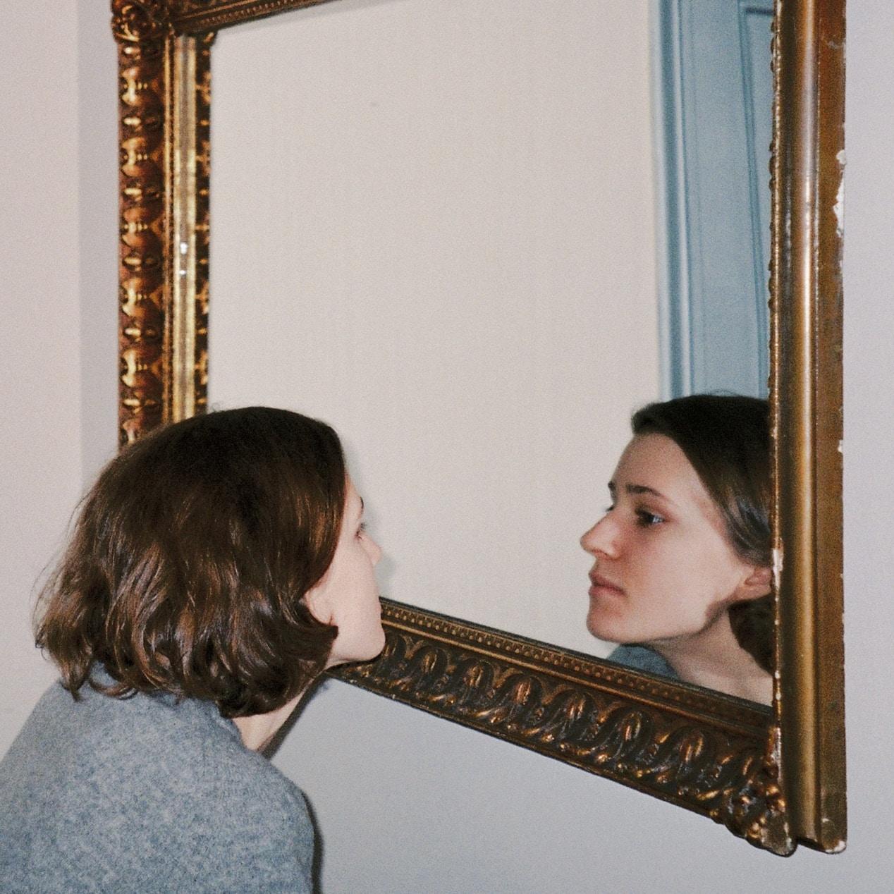 Avatar of user Masha Glebova