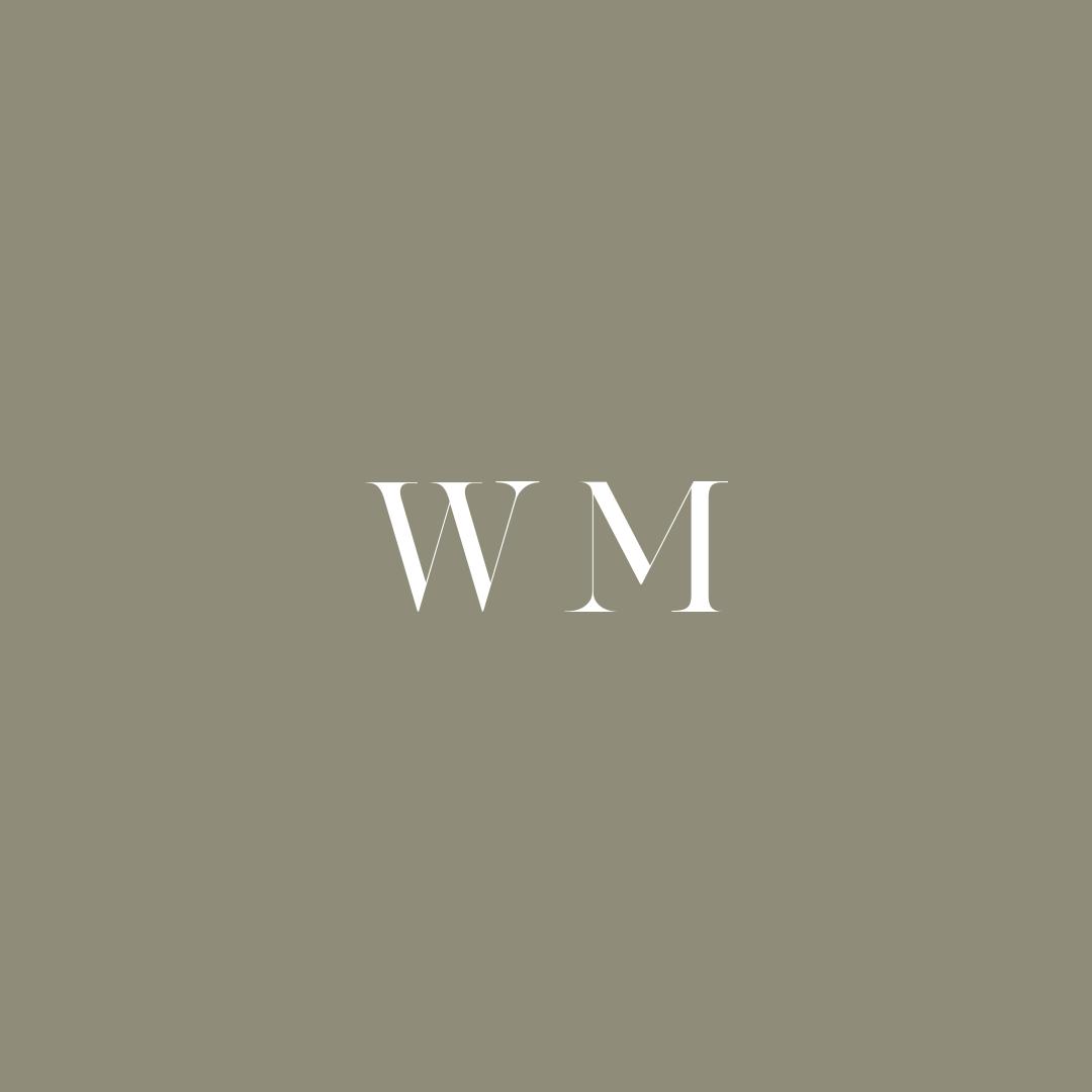 Go to Whole Magazine's profile