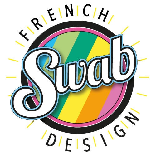 Go to C. Swabdesign's profile