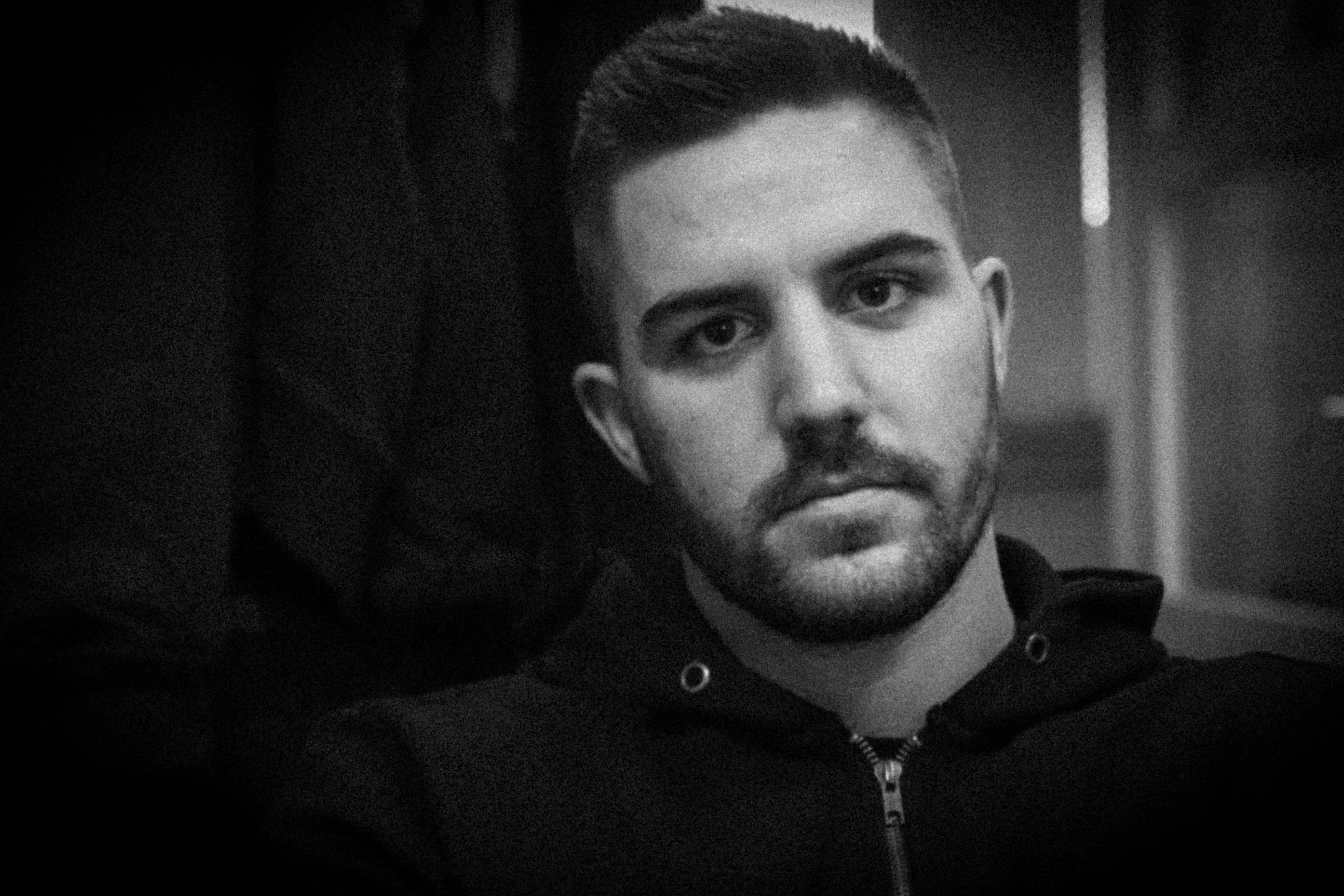 Go to Szabolcs Szarapka's profile