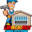 Avatar of user home garage door repair