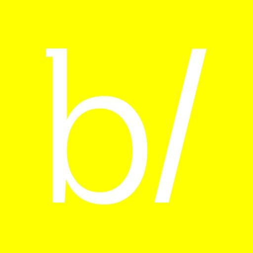Go to Bas van Wylick's profile